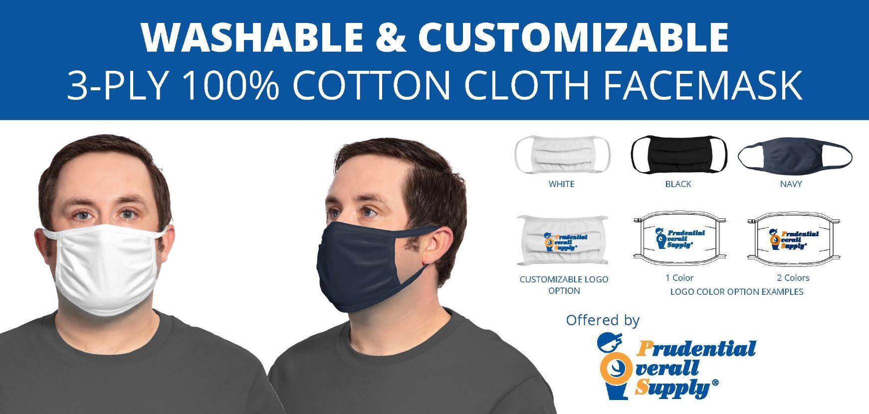 CottonFacemaskbannerheader.JPG