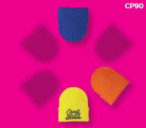 CP90-mood.JPG