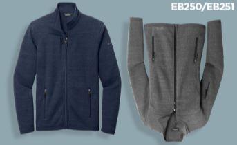 EB250-active.JPG