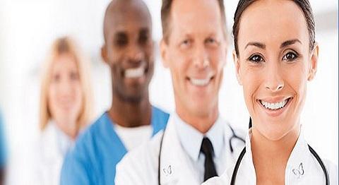 healthcare162939.jpg