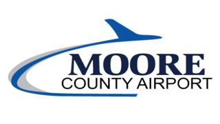 Moore County Airport