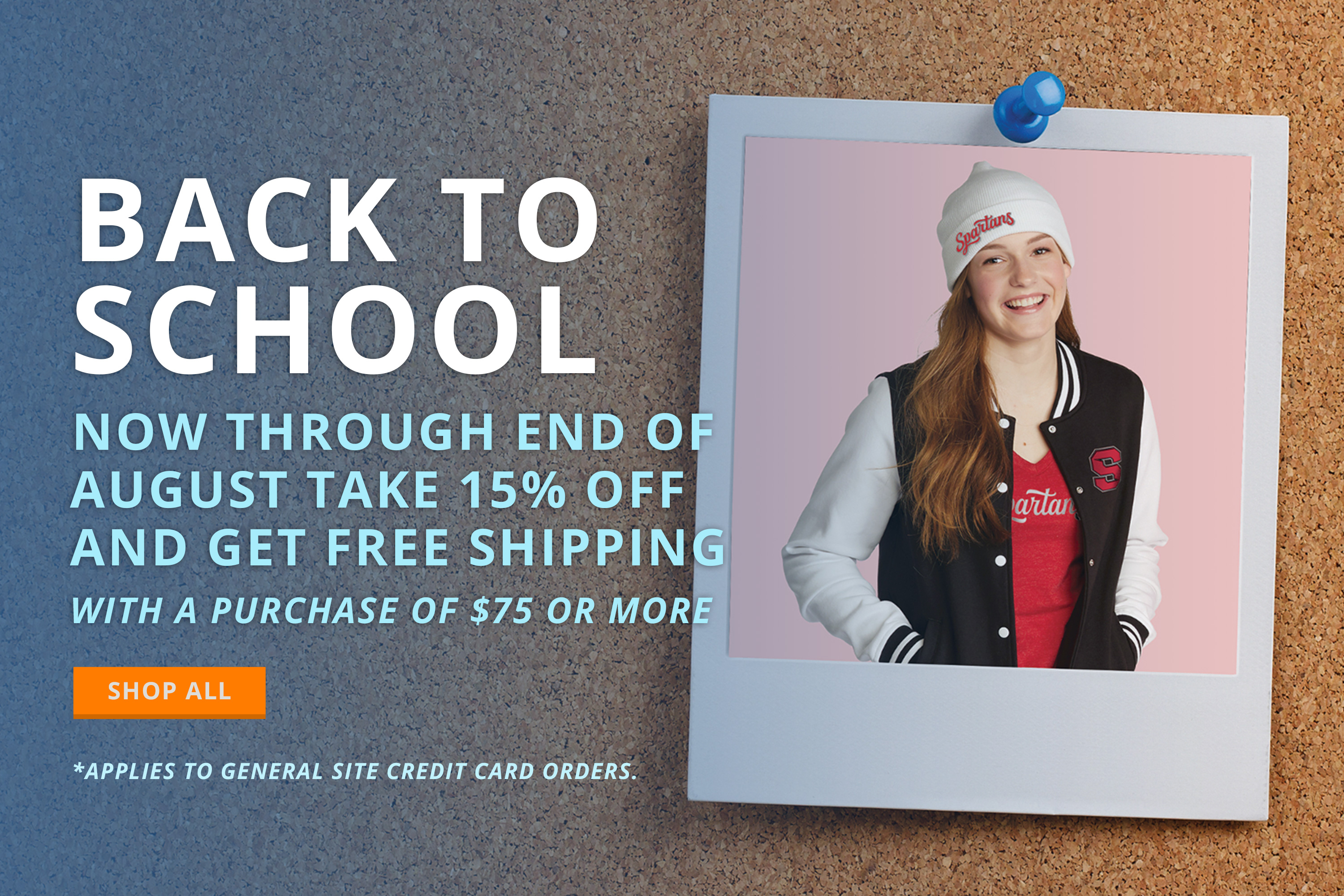 POS_Campaign_School_ShopPrudentialBannerImage.jpg