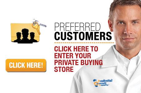 preferred-customers-new.jpg