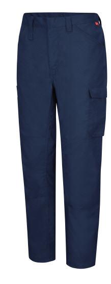 IQ Series™ Lightweight Comfort Pant QP14-Bulwark
