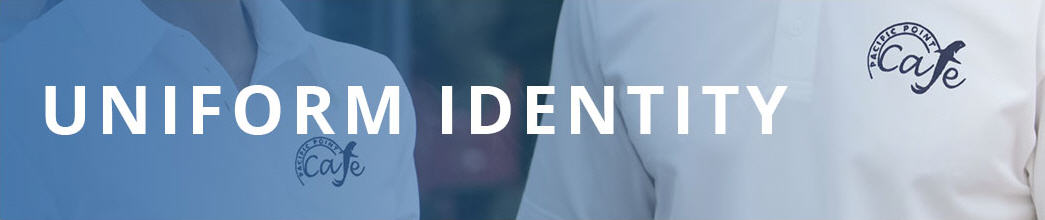 UniformIdentity.jpg
