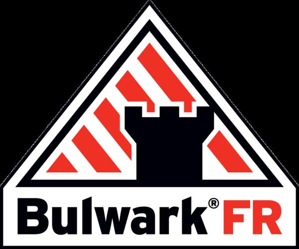 Bulwark Fr Jacket