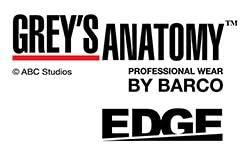 Grey's Anatomy Edge