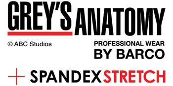 Grey's Anatomy Stretch