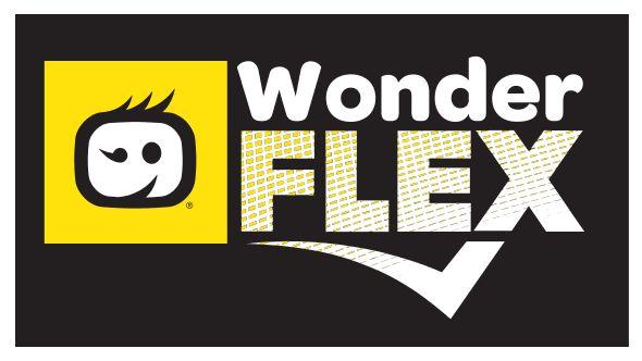 WonderWink Flex