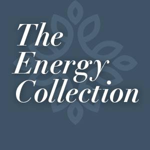 MedCouture Energy