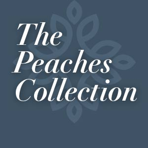MedCouture Peaches