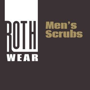 MedCouture RothWear