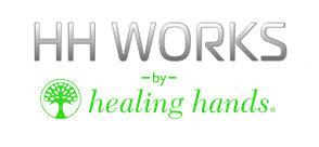 Healing Hands Works