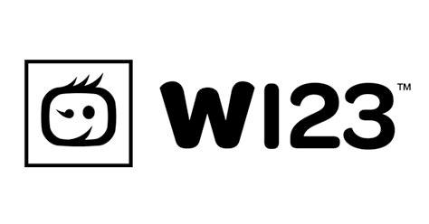 WonderWink 123