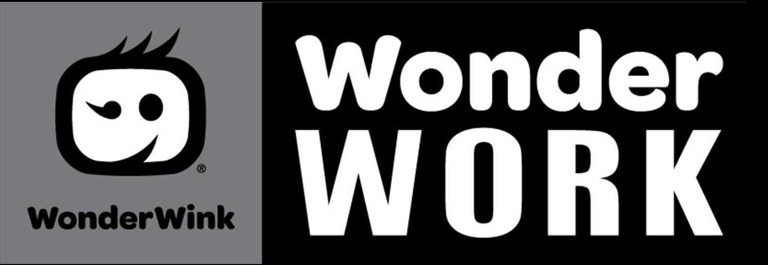 WonderWink Work