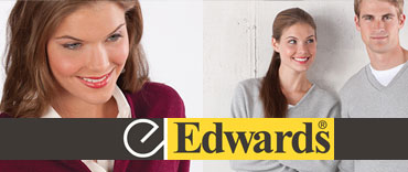 edwards-banner.jpg