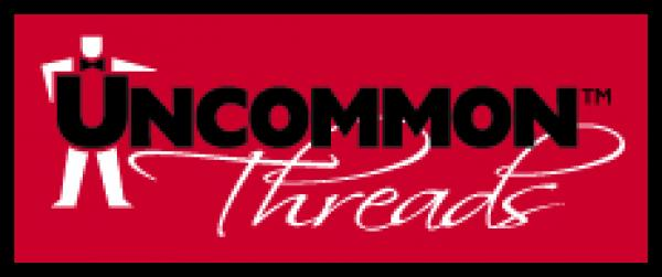 uncommonthreads_logo.jpg