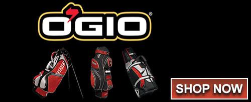 hop OGIO Gear