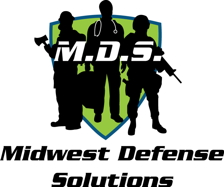 Midwest Defense Solutions