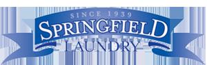 Springfield Laundry