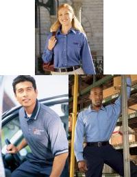uniform-shirts.png