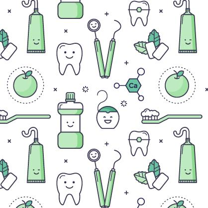 Happy Hygiene