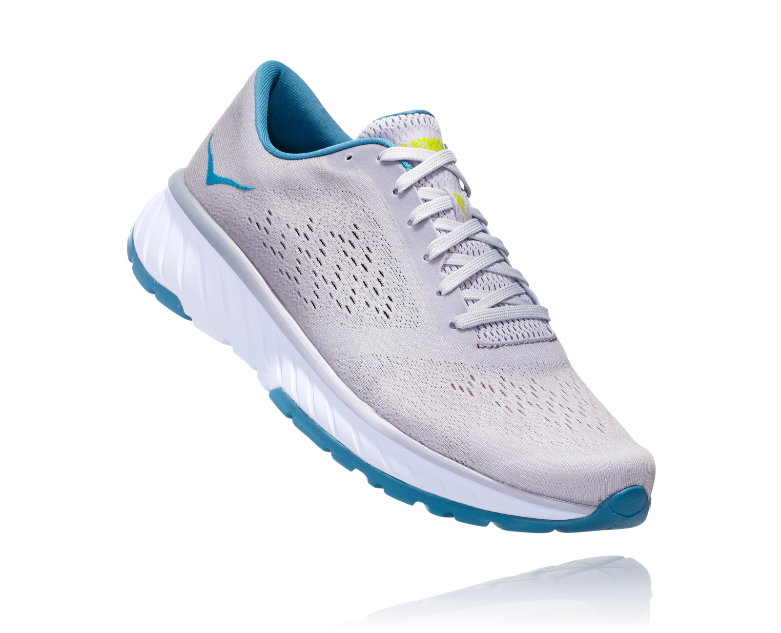 Men's Cavu 2 - Hoka One One Athletic Shoes-Hoka One One
