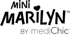 Mini Marilyn by Medichic