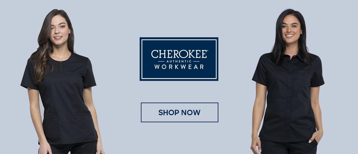 cherokeeworkwear.jpg