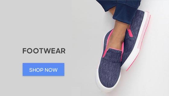 footwear114558.jpg