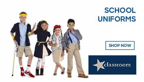 schooluniforms-Classroom-Logo.jpg