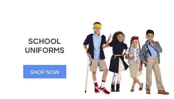 schooluniforms114543.jpg