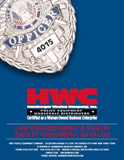 hwc-catalog-thumb