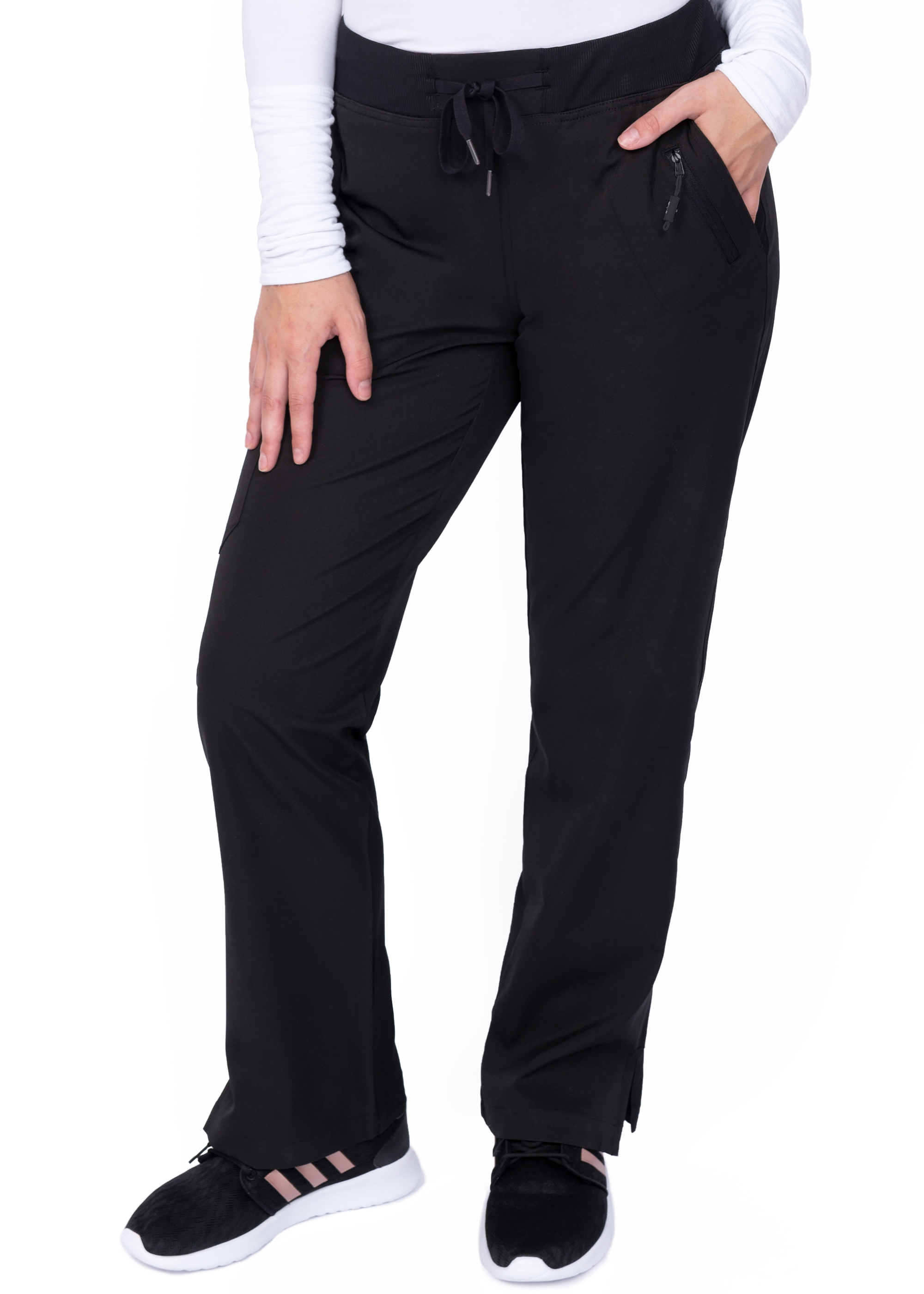 3018 Pant-Ava Therese