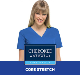 cherokee-corestretch.jpg