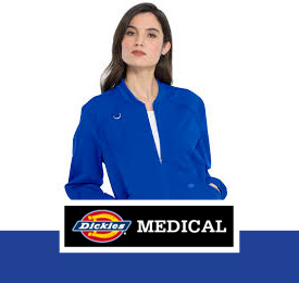 dickies-medical