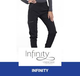 infinity-cherokee