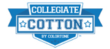 collegiate-cotton