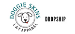 doggie-skins