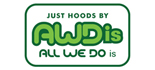 just-hoods-by-awdis