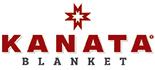 kanata-blanket