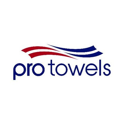 towels-plus