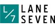 lane-seven