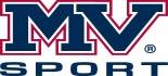 mv-sport
