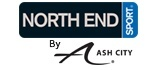 ash-city-north-end-sport-blue