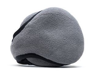 Adult Tec Fleece Ear Warmer-180s
