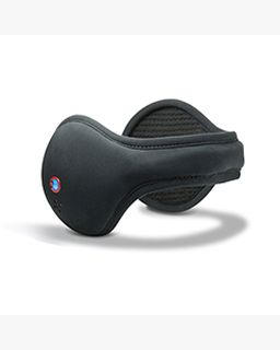 Adult Bluetooth Hd Iv Ear Warmer-180s