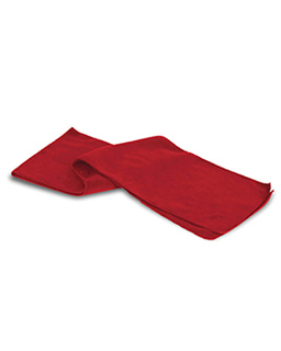 Fleece Scarf-Alpine Fleece