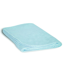 Fleece Baby Lap Pad-Alpine Fleece