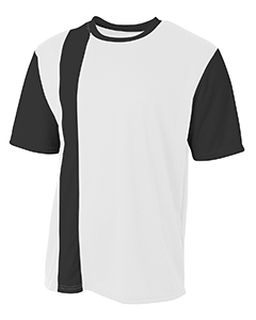 Mens Legend Soccer Jersey-